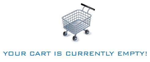 emptycart