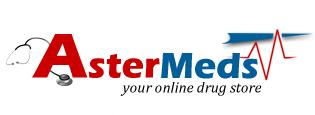 Generic Viagra Online Pharmacy