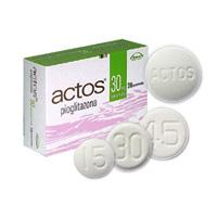 Cheap Actos Online