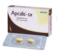 Cheap Apcalis Online
