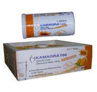 Buy Kamagra Dissolvable Online