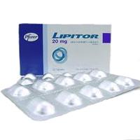 Buy lipitor Online